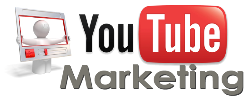 youtube-marketing-for-coaches